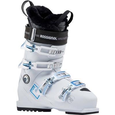Rossignol Pure 80 Ski Boots Women's