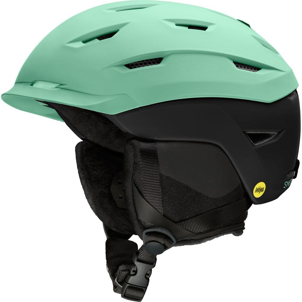 Smith Liberty Mips Helmet Women's