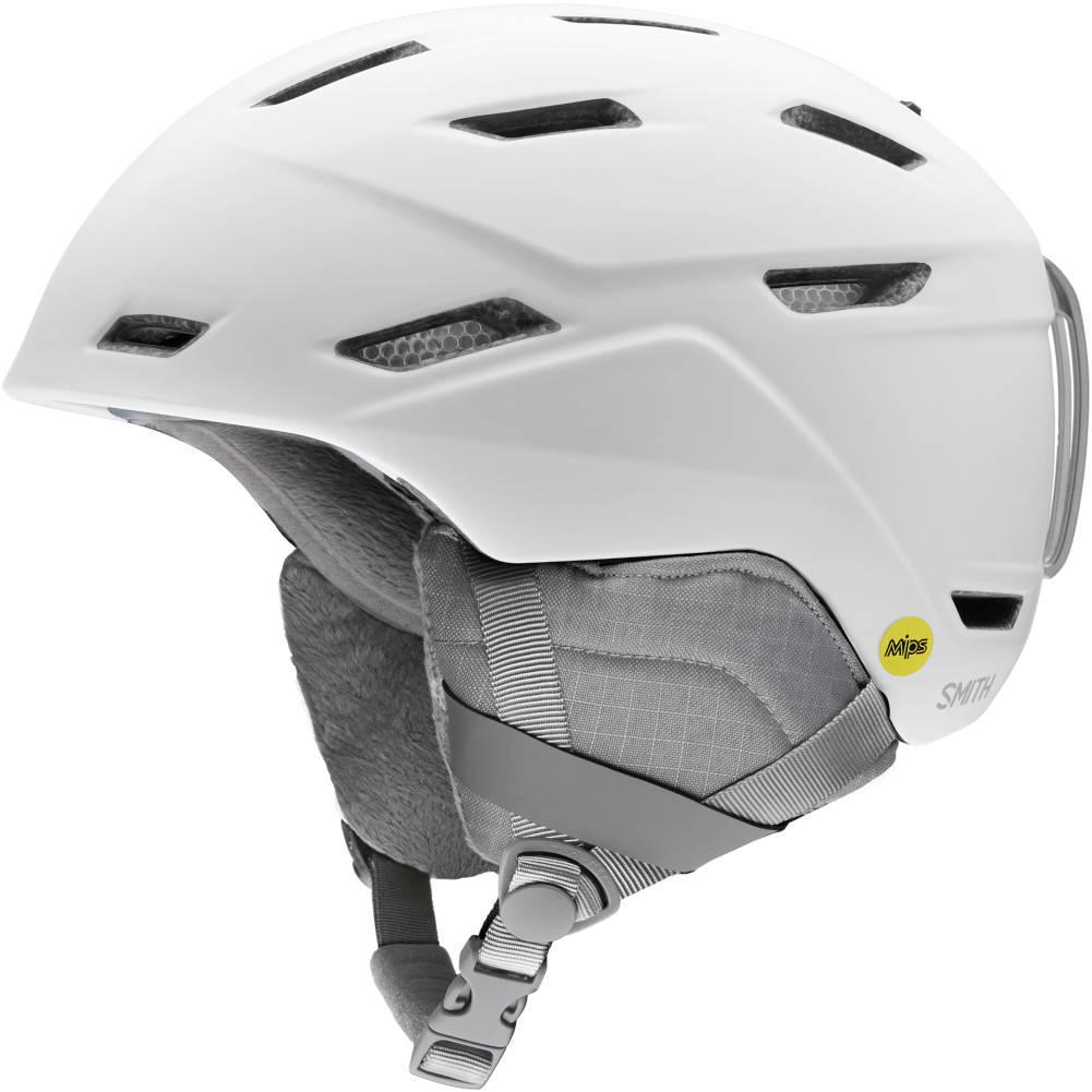 Smith Prospect Jr Mips Helmet Youth