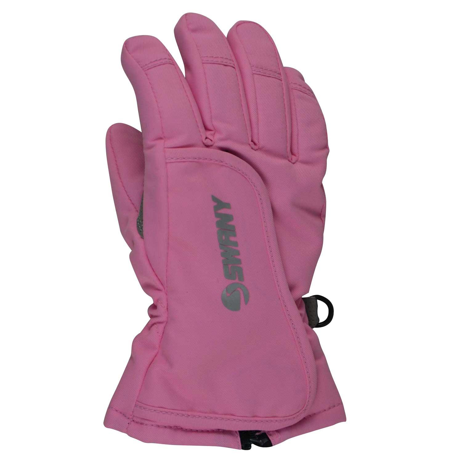 Swany Zap Gloves Toddlers '