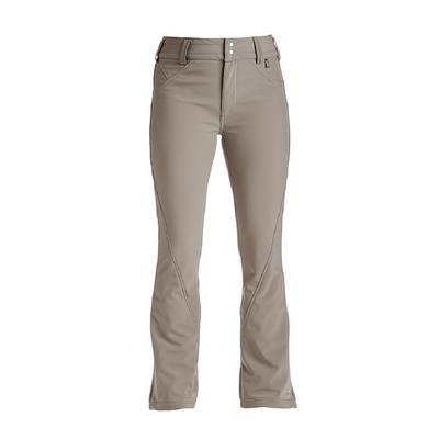Nils Betty Stretch Pant Women's