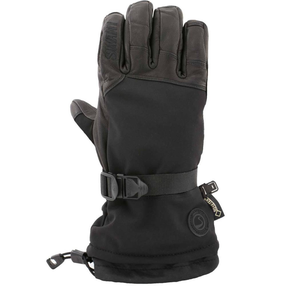 Swany Gore Winterfall Gloves Women's
