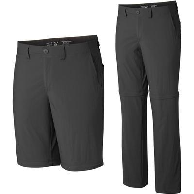 Mountain Hardwear Castil Convertible Pants Men's
