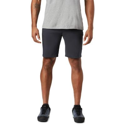 Mountain Hardwear AP-5 Shorts Men's
