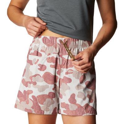 Mountain Hardwear Coveland Shorts Women's