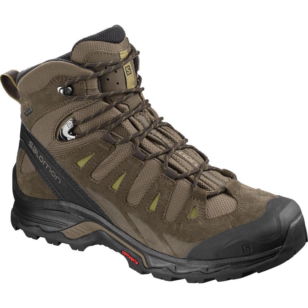 Salomon Quest Prime Gtx Hiking Boots Men's