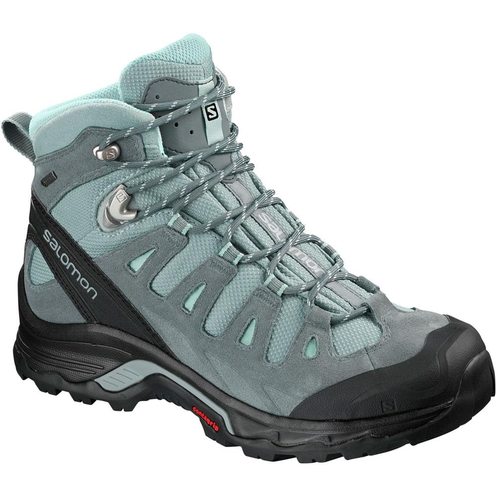 Salomon Quest Prime Gtx W Hiking Boots Women's