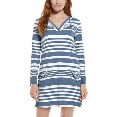 Coolibar Catalina Beach Cover-Up Dress UPF 50 Plus Women's