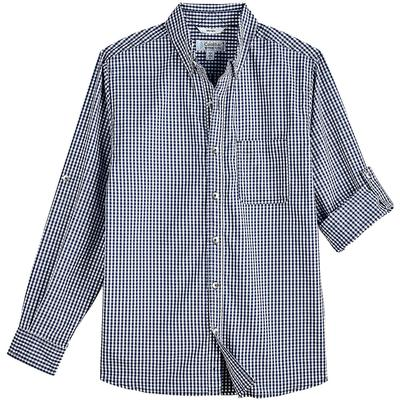 Coolibar Aricia Sun Shirt UPF 50+ Men's