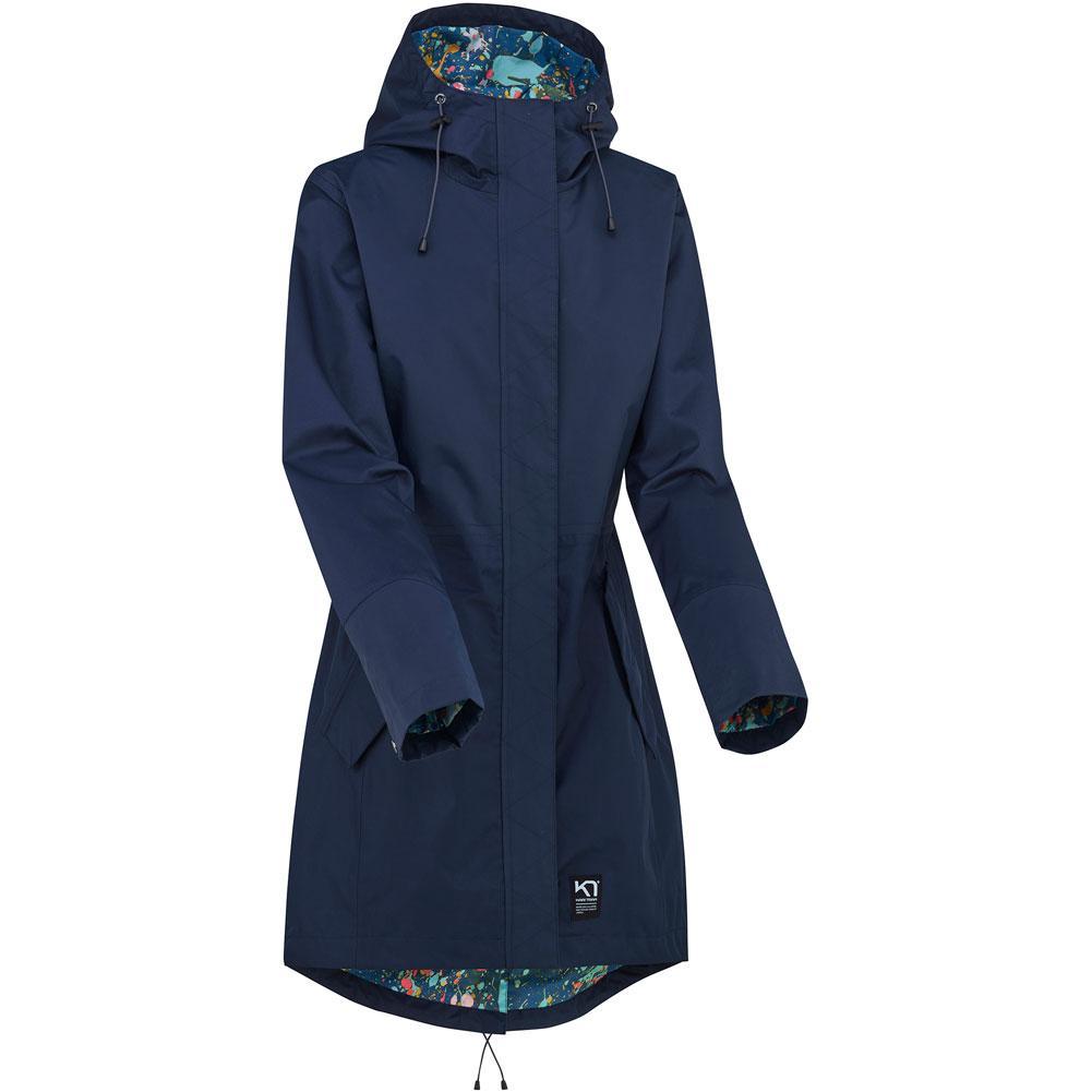 Kari Traa Molster L Jacket Women's