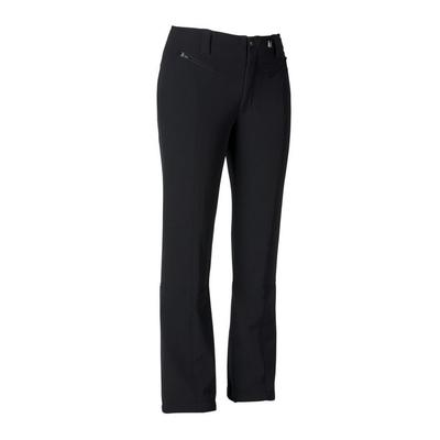 Nils Jan Pants Women`s