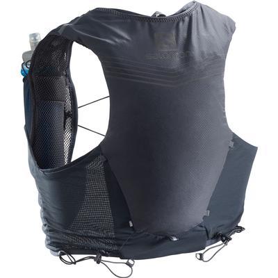 Salomon Adv Skin 5 Set Running Vest