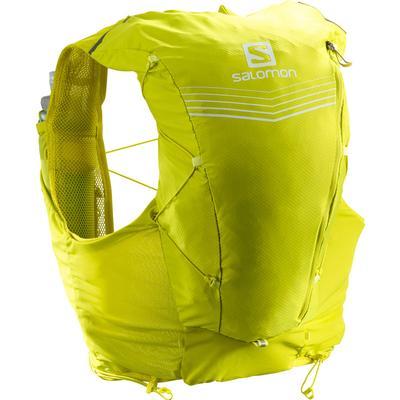 Salomon Adv Skin 12 Set Running Vest