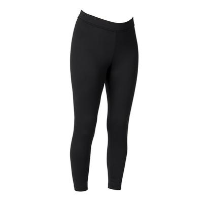 Nils Lindsay Base Layer Pant Women's