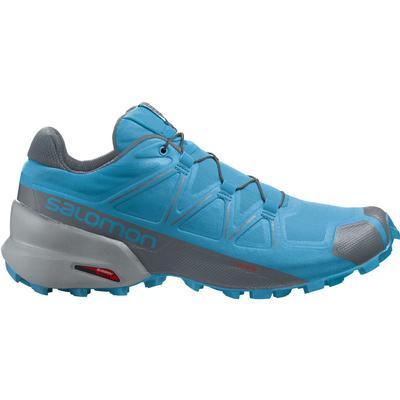 Salomon Speedcross 5 Trail Running Shoes Men's