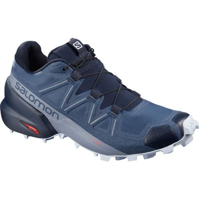 Salomon Speedcross 5 Trail Running Shoes Women's