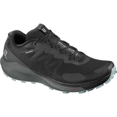 Salomon Sense Ride 3 Trail Running Shoes Men's