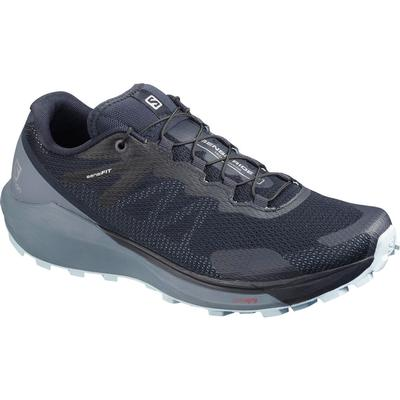 Salomon Sense Ride 3 Trail Running Shoes Women's