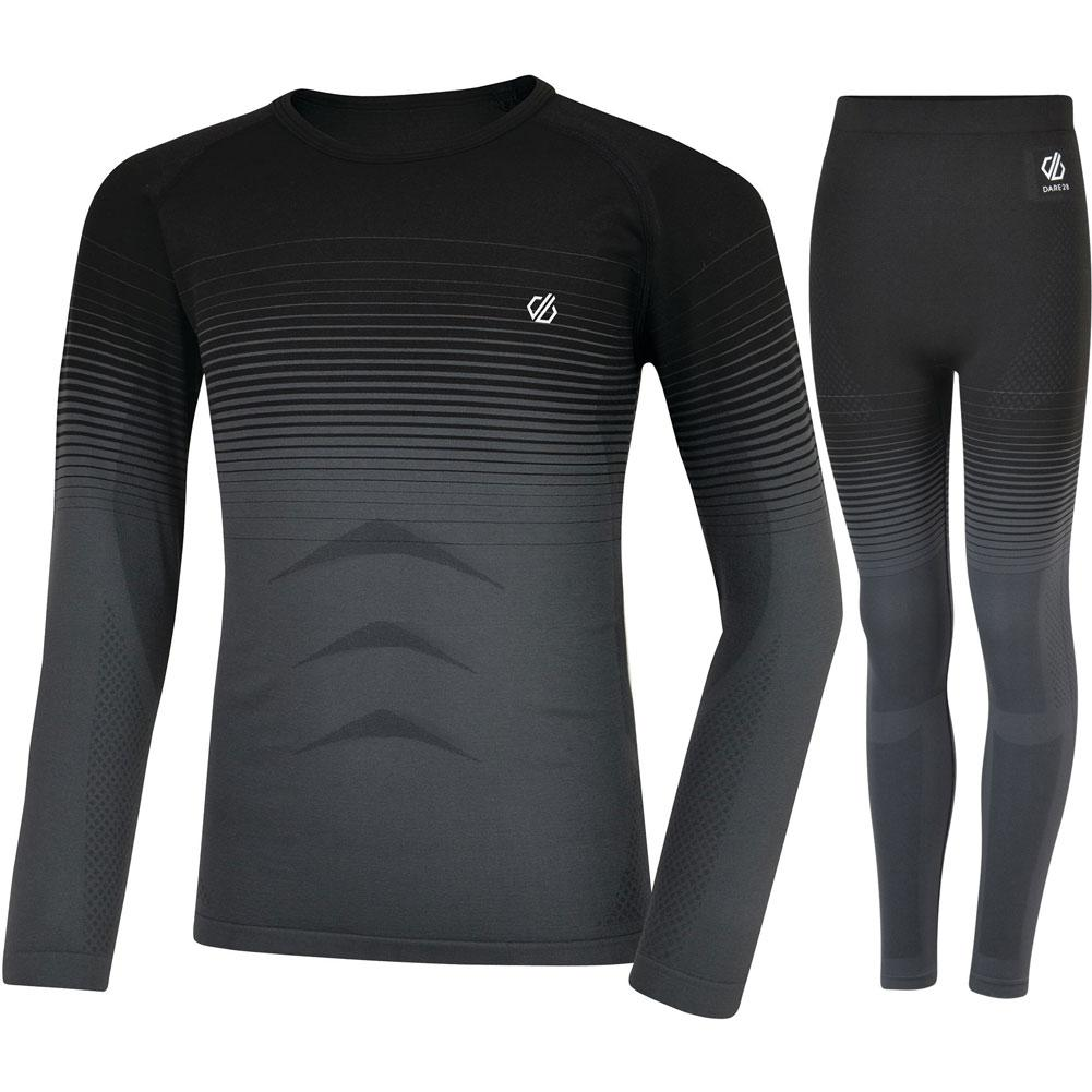 Dare2b In The Zone Base Layer Set Kids '