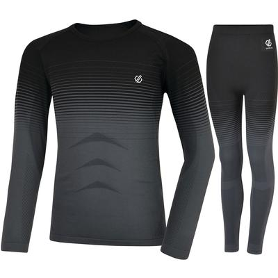Dare2B In The Zone Base Layer Set Kids'
