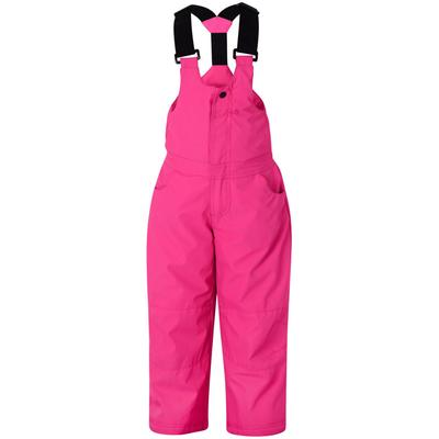 Dare2b Teeny Softshell Bib Pants Kids '