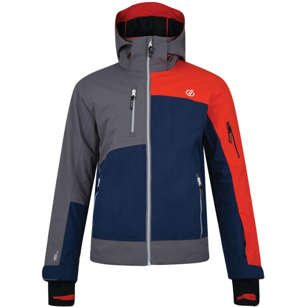 Dare2b Travail Pro Jacket Men's