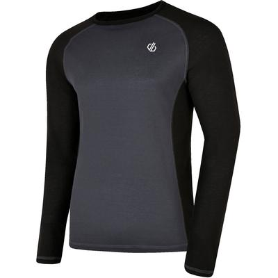 Dare2B Exchange Base Layer Top Men's