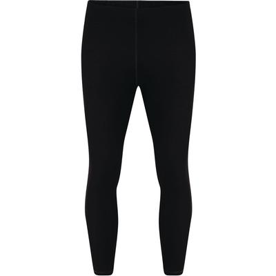 Dare2B Exchange Base Layer Pants Men's