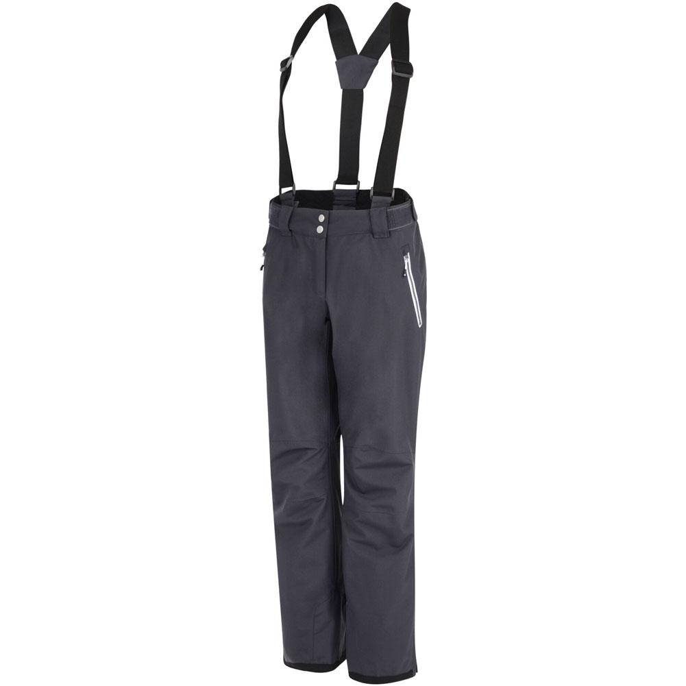 Dare2b Achieve Insulated Pants Men's