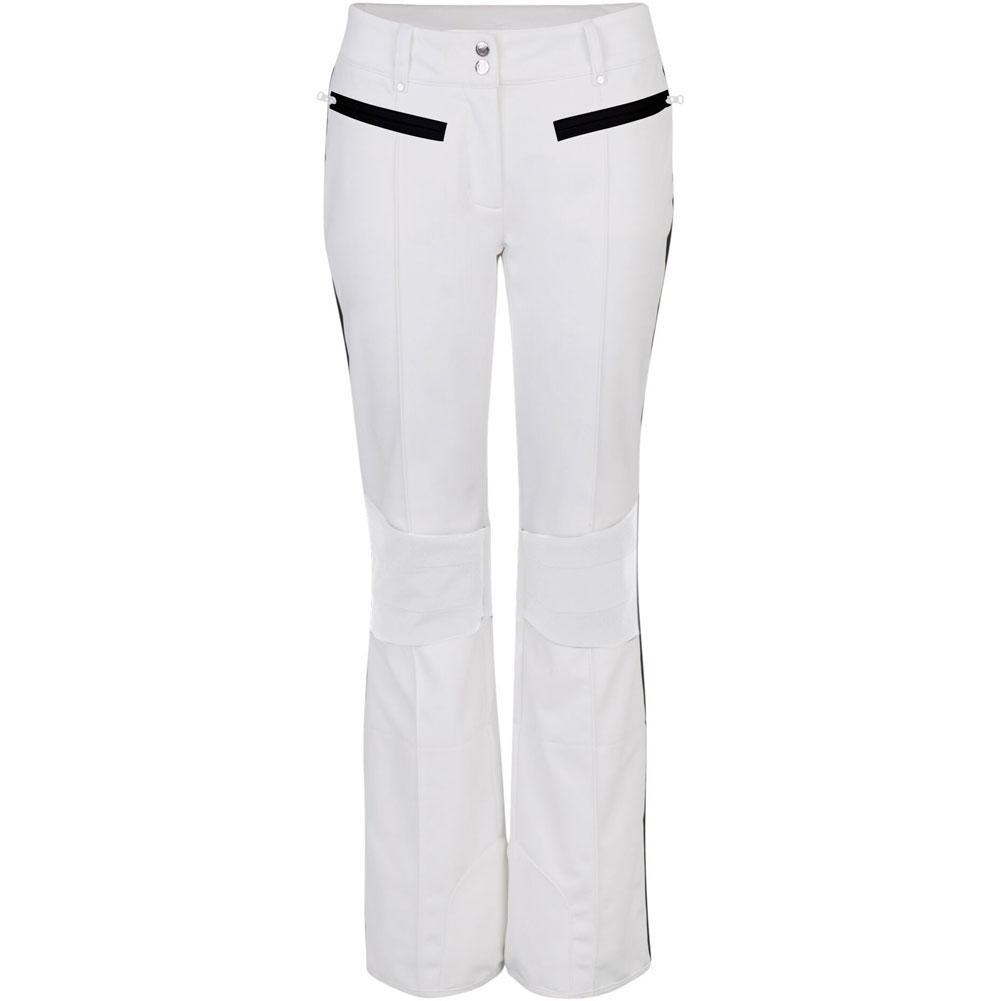 Dare2b Clarity Softshell Pants Women's