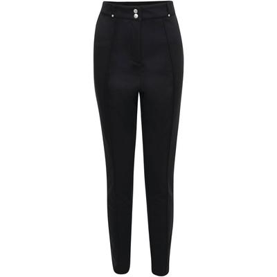 Dare2B Slender Softshell Pants Women's