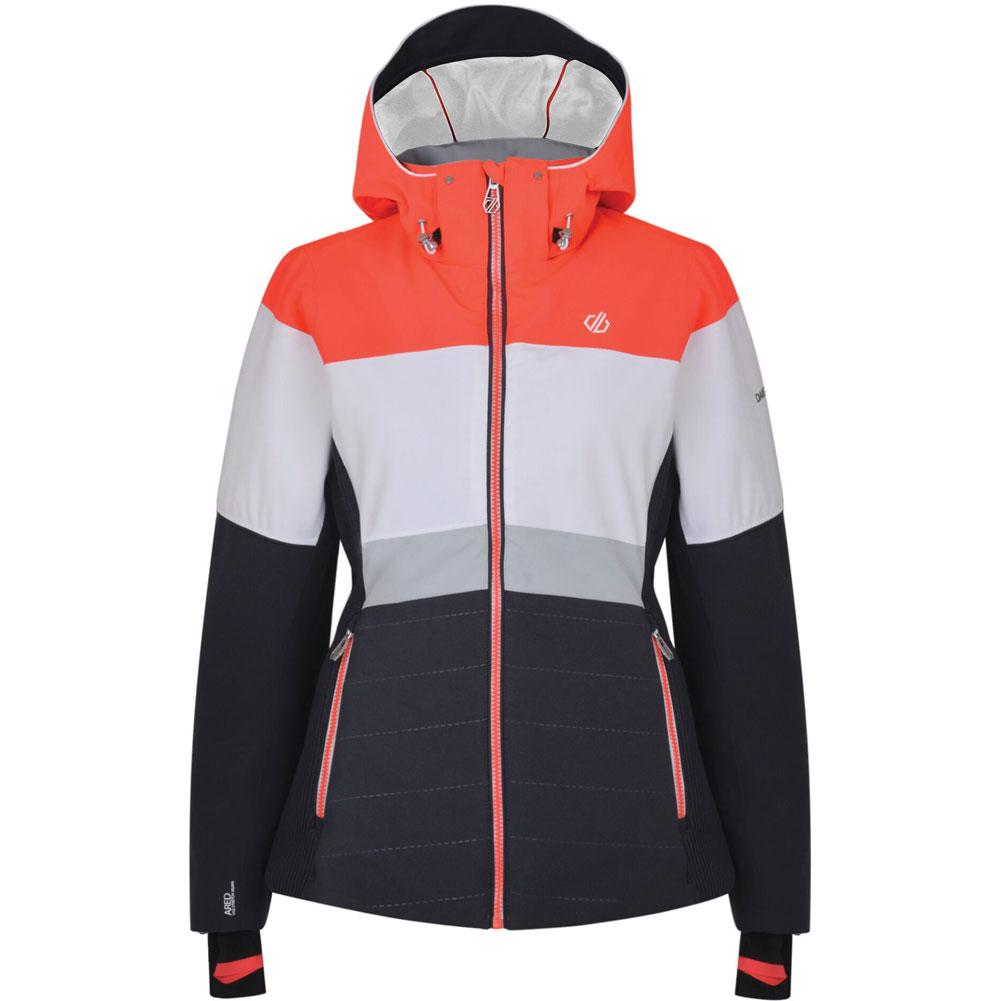 Dare2b Avowal Jacket Women's