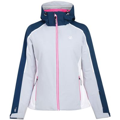 Dare2B Comity Jacket Women's