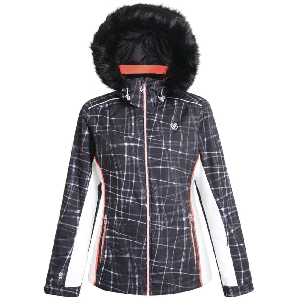 Dare2b Copious Jacket Women's