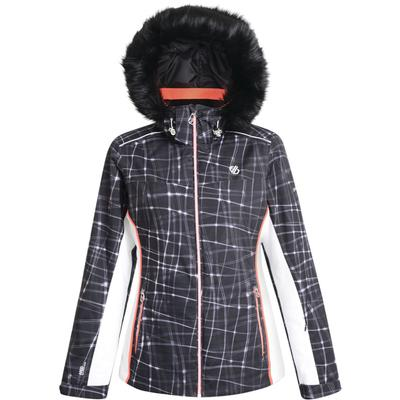 Dare2B Copious Jacket Women's