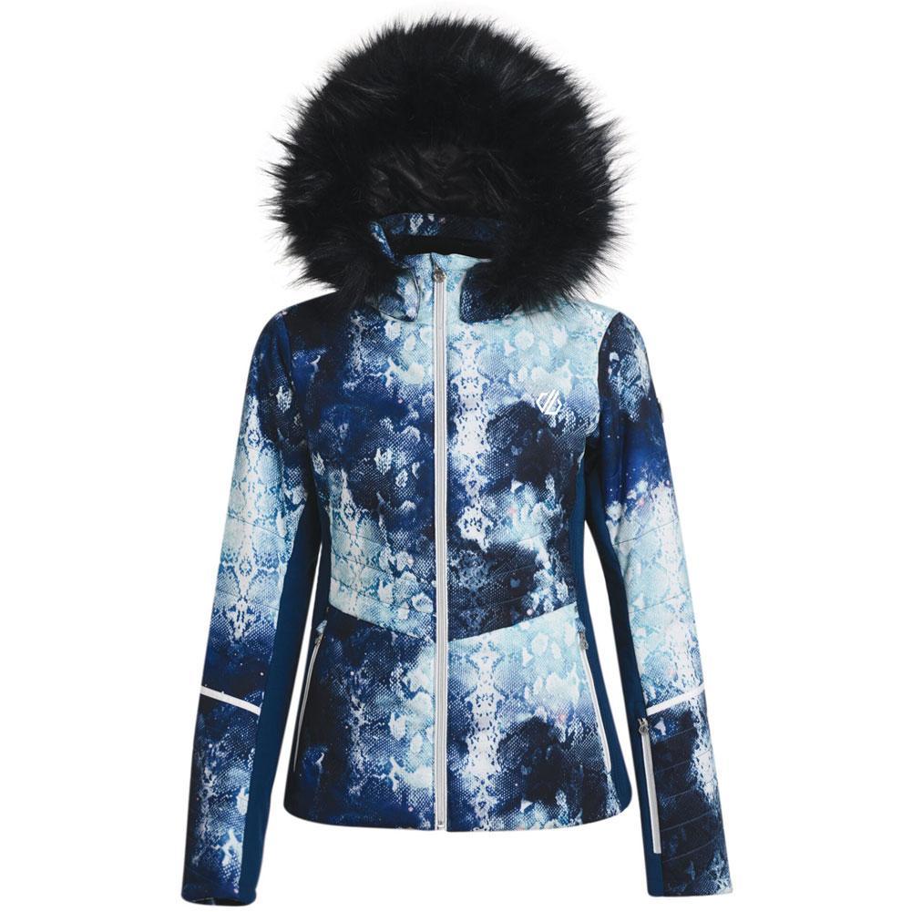 Dare2b Iceglaze Jacket Women's