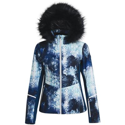 Dare2B Iceglaze Jacket Women's