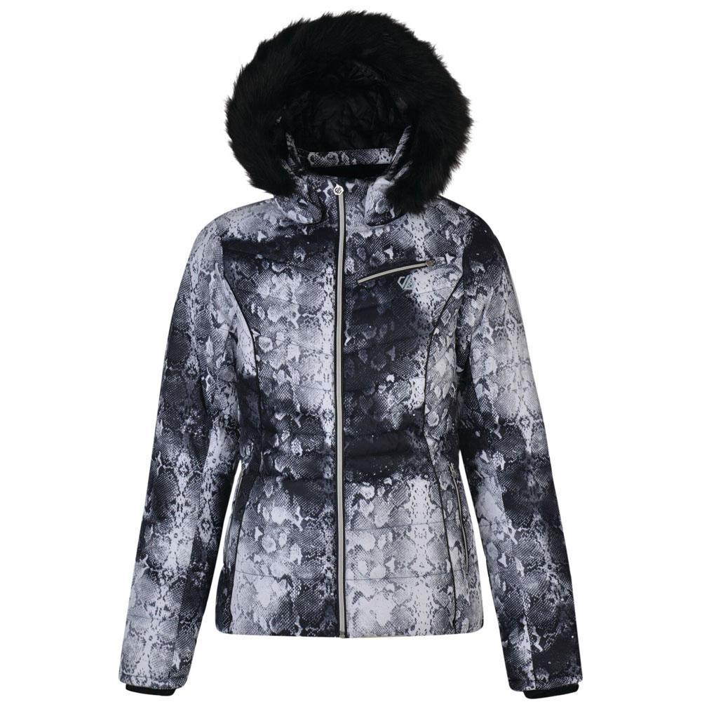 Dare2b Glamorize Jacket Women's