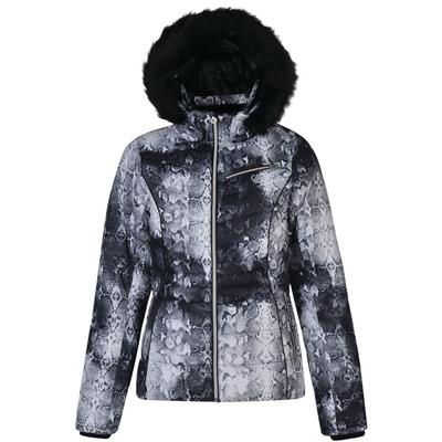 Dare2B Glamorize Jacket Women's