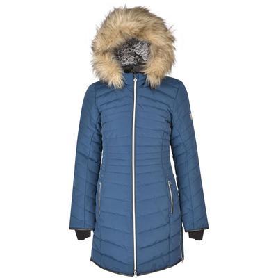 Dare2B Striking Jacket Women's