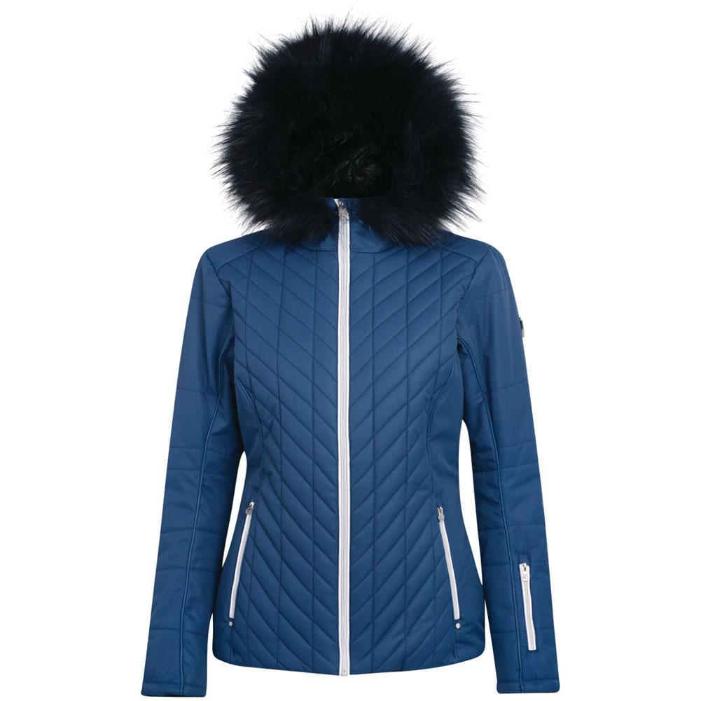 Dare2b Icebloom Jacket Women's
