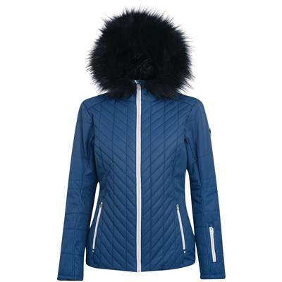 Dare2B Icebloom Jacket Women's