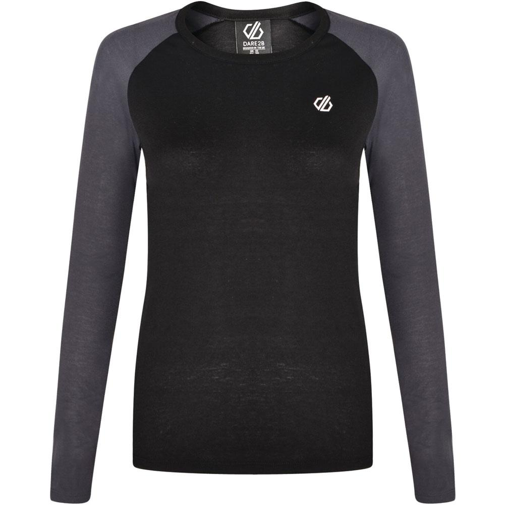 Dare2b Exchange Base Layer Top Women's