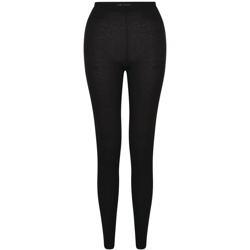 Dare2b Exchange Base Layer Legging Women's