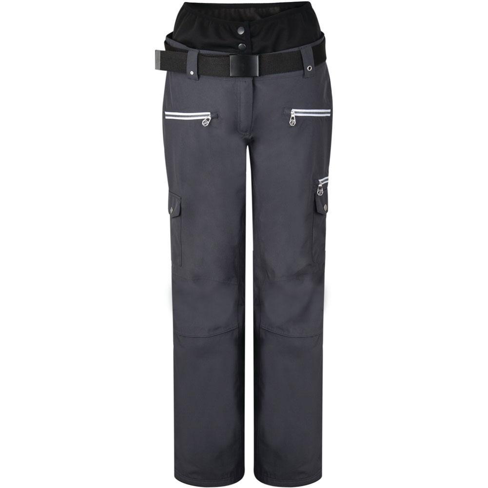 Dare2b Liberty Pants Women's
