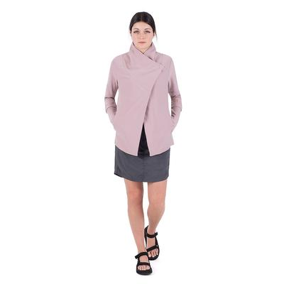 Indygena Celena Cardigan Sweater Women's