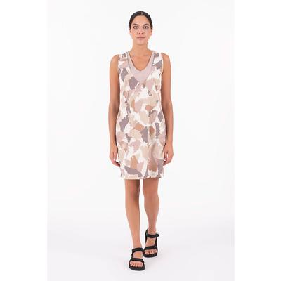 Indygena Liike II Dress Women's