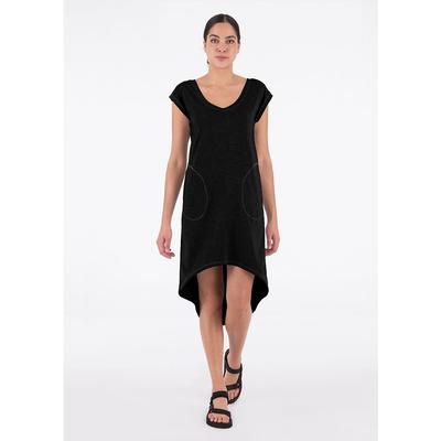 Indygena Maina Dress Women's