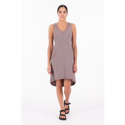 Indygena Nomusa Dress Women's