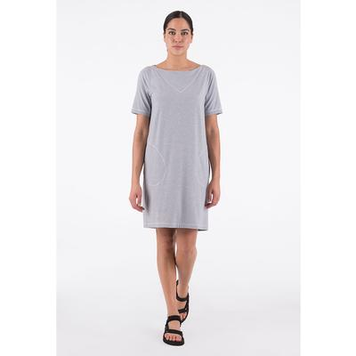 Indygena Romy Dress Women's